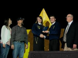 state proficiency